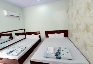 Gia Han Guesthouse