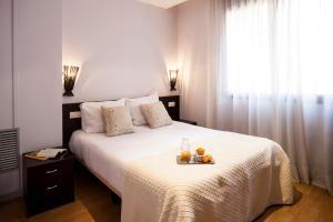 Номер в Short Stay Group Camp Nou Serviced Apartments