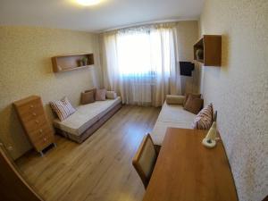 Номер в Apartament w Gdańsku