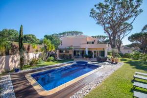 Rubi, Vilamoura – Precios actualizados 2019