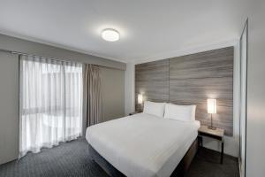 A room at Adina Serviced Apartments Canberra James Court