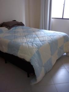 A room at Balneário Camboriú 3200