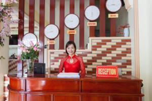 Ninh Binh Family Hotel