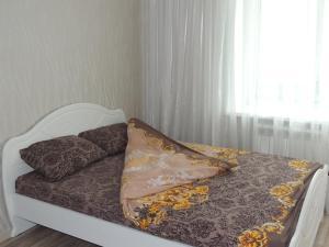 Номер в Apartments on Amurskaya 106