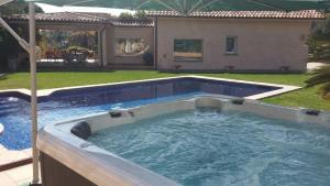 Villa Casa Bellaterra, Spain - Booking.com