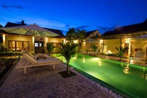 Pastorale Villas