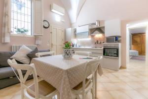 Ferienwohnung A Casa Di Francesca (Italien Lecce) - Booking.com