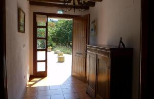 Vacation Home Arregi2, Oñati, Spain - Booking.com