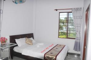 My Hanh Guesthouse