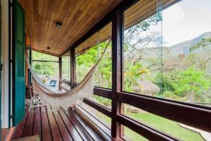 Casa Campo Fazenda Inglesa, Araras, Petrópolis (fotos e ...