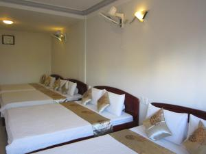 Du Hung 2 Hotel