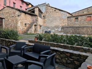 Cal Remolins, Coll de Nargó (con fotos y opiniones ...