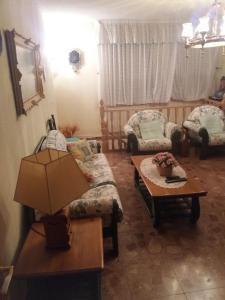 Chalet de la Morena (España Colmenar del Arroyo) - Booking.com