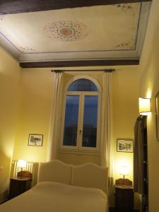 Residenza Rondinelli, Firenze (con foto e recensioni ...