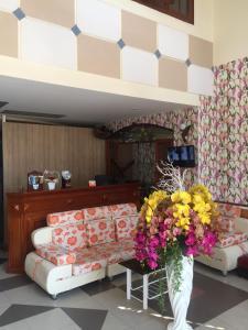 Hang Nga Hotel
