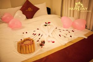 Happy Day 2 Hotel