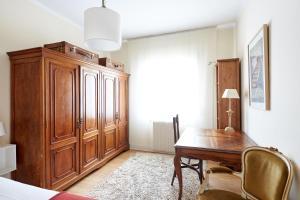 Como en casa, Pamplona – Precios actualizados 2019