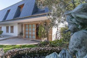 Ca nAmat, Abrera (con fotos y opiniones) | Booking.com