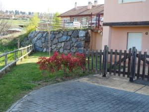 Holiday home Casa Campo de Golf, Sojuela, Spain - Booking.com