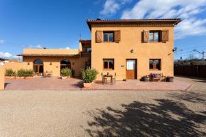 Apartamento El Pepito, Granollers – Precios actualizados 2019