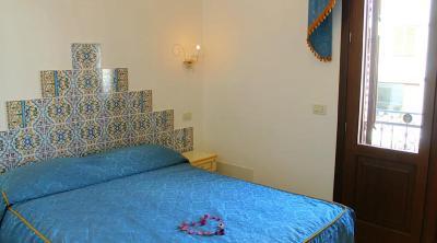Araba Fenice Hotel - San Vito Lo Capo - Foto 32