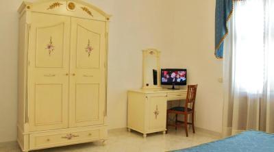 Araba Fenice Hotel - San Vito Lo Capo - Foto 33