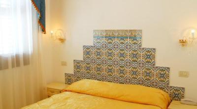 Araba Fenice Hotel - San Vito Lo Capo - Foto 39
