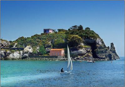 Hotel Eden Riviera - Aci Trezza - Foto 26