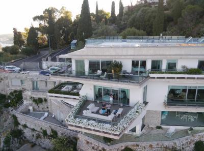 Maison Blanche Taormina - Taormina - Foto 16