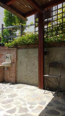 L'Antico Borgo - Milazzo - Foto 45