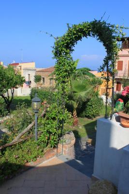 L'Antico Borgo - Milazzo - Foto 38