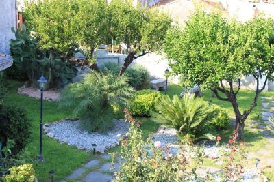 L'Antico Borgo - Milazzo - Foto 36