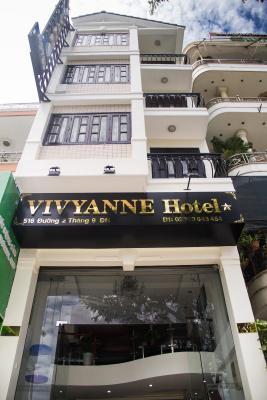 Vivyanne Hotel