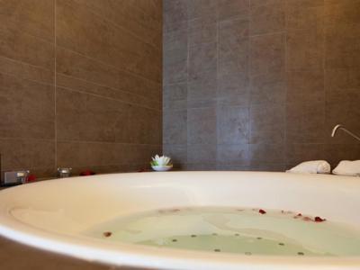 Eolian Milazzo Hotel - Milazzo - Foto 33