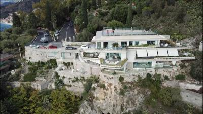 Maison Blanche Taormina - Taormina - Foto 45