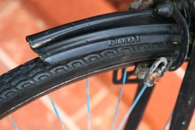 B&B Le Biciclette - San Vito Lo Capo - Foto 24