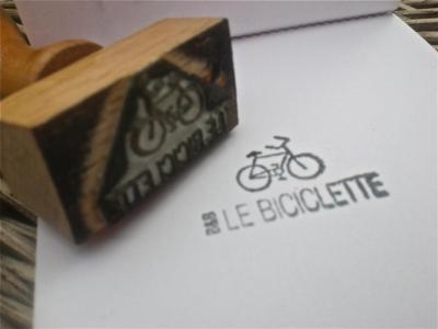 B&B Le Biciclette - San Vito Lo Capo - Foto 26