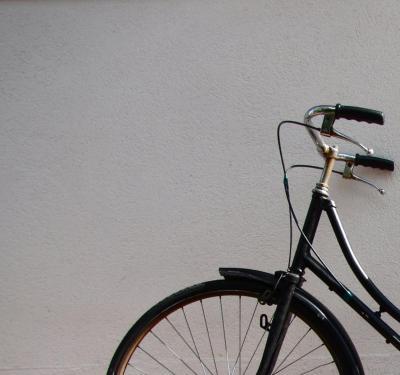 B&B Le Biciclette - San Vito Lo Capo - Foto 23