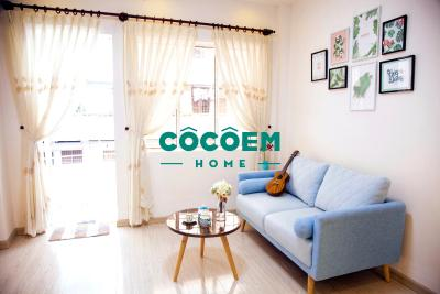 Côcôem Home 1