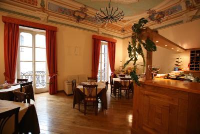 Hotel Medici - Milazzo