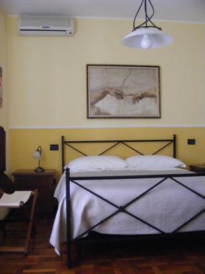 L'Antico Borgo - Milazzo - Foto 25