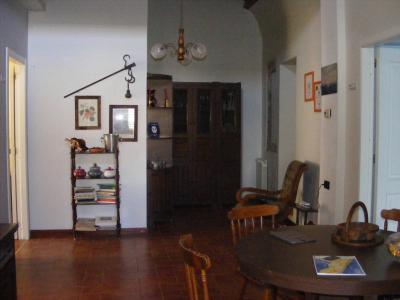 L'Antico Borgo - Milazzo - Foto 12