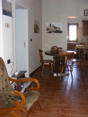L'Antico Borgo - Milazzo - Foto 14