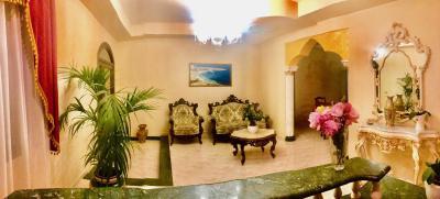 Araba Fenice Hotel - San Vito Lo Capo - Foto 27