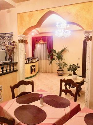 Araba Fenice Hotel - San Vito Lo Capo - Foto 26