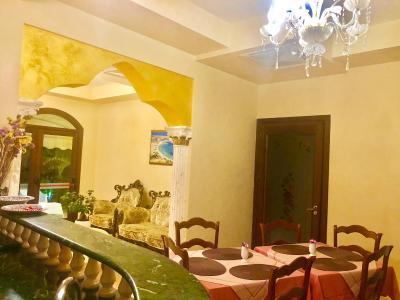 Araba Fenice Hotel - San Vito Lo Capo - Foto 24
