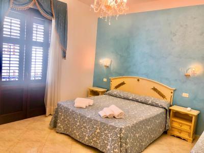 Araba Fenice Hotel - San Vito Lo Capo - Foto 20