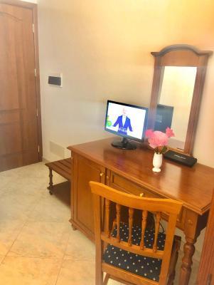 Araba Fenice Hotel - San Vito Lo Capo - Foto 17