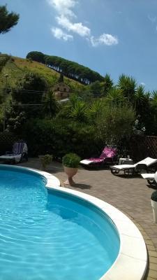 B&B Etna House - Nicolosi - Foto 12