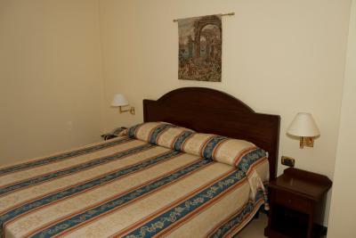 Hotel Guglielmo II - Monreale - Foto 7